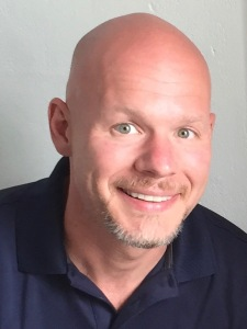 Mark A. Wentling, M.L.S. - Genealogist