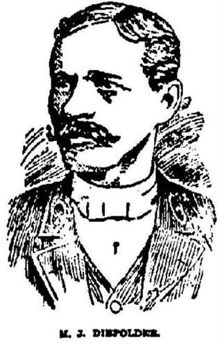 diepoldermj-sketch1896