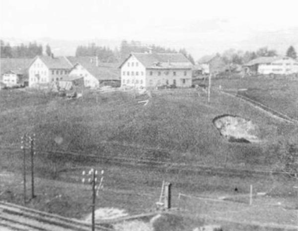 kurzberg_1908_Gut_lg