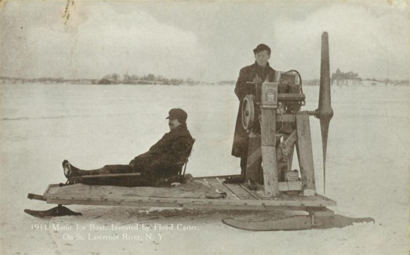 wlw-floydcartersmotoriceboat_e5c2-carter-floyd-iceboat-master-8x6