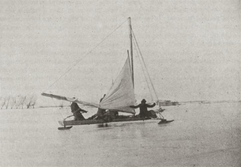 wlw-floydcartersmotoriceboat_e5c2-iceboat_1894-1895-8x6